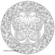 Popcorn Coloring Page Awesome Shopkin Unicorn Coloring Pages Unique