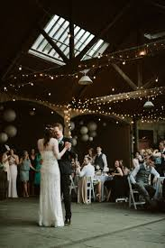 All Inclusive Wedding Packages Scottish Borders