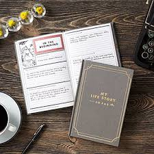 Office gifts for dad Birthday Gift Uncommongoods Gifts For Dad Birthday Gifts For Dad 2019 Uncommongoods