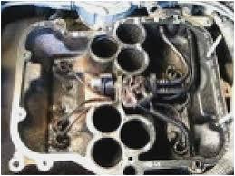 5 7 vortec engine diagram cute gm 366 engine specs gm engine 5 7 vortec engine diagram luxury gmc sonoma 4 3l vortec engine cpfi of 5 7 vortec engine