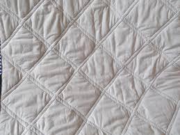seamless mattress texture. Bed Cover Texture Mattress N Brintco Seamless
