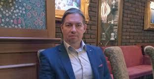 Олег Стасык я выступаю за тотальную проверку диссертаций на  Олег Стасык я выступаю за тотальную проверку диссертаций на плагиат innovationhouse