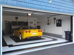 garage door sizegarage door sizes chart  socialmediaworksco
