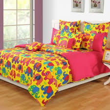 bed sheets for kids. Kids Bed Design Flower Sheets For Simple Classic Decoration Ideas Motive Sample Personalized Character