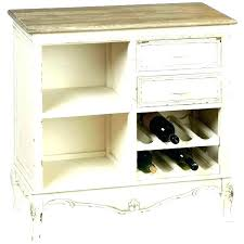Small wine racks Barrel Small Wine Rack Table Buffet With Wine Racks Buffet With Wine Rack Wine Racks Bar Buffet Wine Rack Country Small Ronsealinfo Small Wine Rack Table Buffet With Wine Racks Buffet With Wine Rack