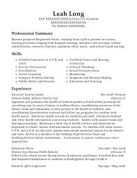 How To Make A Nursing Resume Inspiration Best Cardiac Rehab Nurse Resumes ResumeHelp