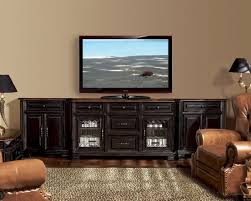 100 inch tv stand.  Inch 24 100 Inch Tv Stand Compatible Inch Tv Stand Stands 90 Media Console  75 Black In R
