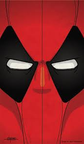 deadpool hd wallpaper iphone 53 image collections of wallpapers