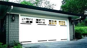 glass garage doors for garage door s glass garage doors garage doors reviews aluminium