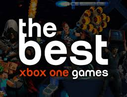 Conceit very cheap xbox one games ...