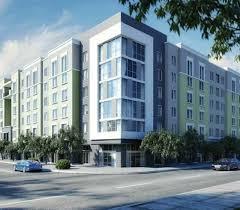 38 senior apartments in miami fl