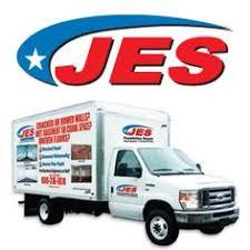 jes foundation repair. Contemporary Jes JES Foundation Repair In Virginia Beach VA For Jes O
