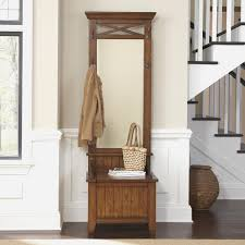 entryway furniture sets. Mudroom:Storage Bench And Coat Rack Set Entryway Furniture Ideas Throughout Build Sets T