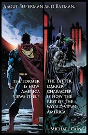 Superman - Kill the Hydra via Relatably.com
