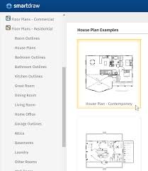 Small Picture Blueprint Maker Free Download Online App