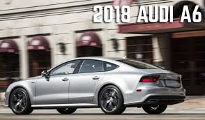 2018 audi allroad. wonderful audi 2018 audi a6 allroad for audi allroad