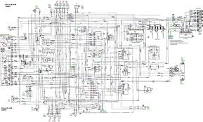 318ti engine diagram wiring library 318ti fuse box location bmw e36 engine diagram e46 m3 wiring best of 323i 9 2