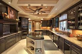 ceiling fan for kitchen with lights. Ideas Kitchen Fan With Light Room Decors And Design Within Fans Lights Plan 21 Ceiling For F