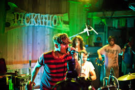 If you have a specific request, please contact us for more information. How Pickathon Became Portland S Biggest Little Music Festival Willamette Week