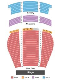 Playhouse Square Cleveland Seating Chart Ohio Theatre At Playhouse Square Seating Chart Cleveland