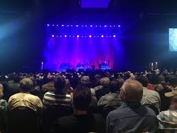 Photo0 Jpg Picture Of Winstar Global Event Center