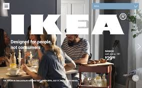 ... Ikea Malaysia 2017 Catalogue 100 Catalogue Ikea Pdf Double Bed Designs  With Box Small ...