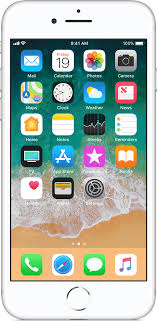 switch the audio on your iphone ipad or ipod touch apple support while you re listening to music videos or other types of audio there are a few ways to change the audio output from your ios device to headphones