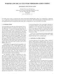 oedipus rex essay jembatan timbang co oedipus rex essay