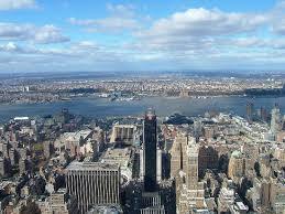 2 bedroom holiday apartments rent new york. 30 best new york city apartments, holiday rentals (with prices) - book lofts in city, ny | tripadvisor 2 bedroom apartments rent d