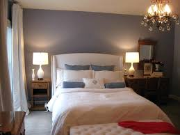 womens bedroom furniture. Ladies Bedroom Ideas Furniture Pictures Best About Young Girl Color Womens S