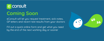 Group Health Doctors Note Paxton Medical Group Information About The Doctors Surgery
