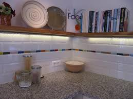 Kitchen Backsplash Tile Patterns Backsplash Tile Ideas For Kitchen Affordable Kitchen Backsplash