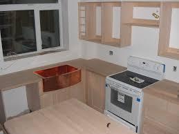 Transform Kitchen Cabinets Kitchen 40 Transform Unfinished Kitchen Cabinets Lowes Fantastic