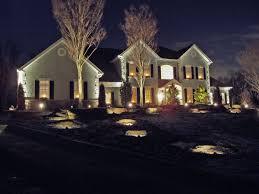 landscaping lighting ideas. Landscaping Lighting Ideas A