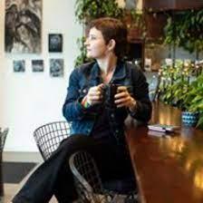 Adinah Barlow – Medium