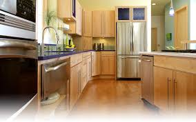 bathroom remodeling boston ma. Full Size Of Kitchen:home Improvement Contractors Ma Commercial General Boston Largest Bathroom Remodeling