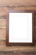 simple wood picture frames. Matching Free Photos . Simple Wood Picture Frames R