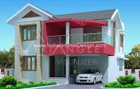Plain Simple Modern Home Design Specification R For Impressive Ideas