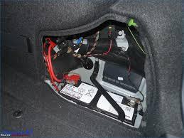 2006 bmw 325i fuse box @ bmw x5 fuse box diagram 2006 325i touring 2002 BMW 325I Fuse Box Diagram at Bmw 325i 2006 Fuse Box Diagram