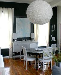Paper Lantern Bedroom Parlour And Im Spent