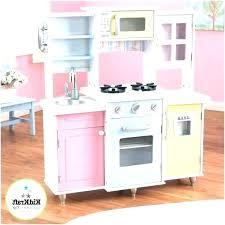 kidkraft kitchen accessories espresso kitchen espresso kitchen kidkraft kitchen accessories uk