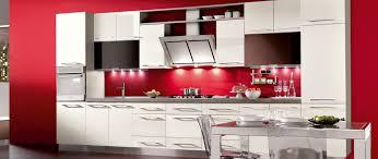 Cucina moderna luna ~ trova le migliori idee per mobili e interni