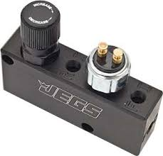 jegs performance products 63025 proportioning valve block jegs performance products 63025