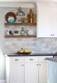Professional Painting Kitchen Cabinets New The Best Paint For Kitchen Cabinets Thecraftpatchblog