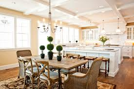 houzz dining room lighting. houzz chandelier dining room traditional with pendant lights wood table lighting