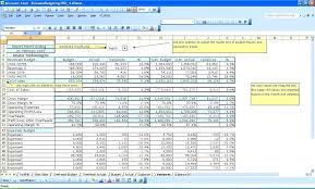 Business Expenses Spreadsheet Spreadsheets Small With Expense Report ...