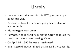 Jefferson Davis Vs Abraham Lincoln Chart A Tale Of Two Leaders Abraham Lincoln Vs Jefferson Davis