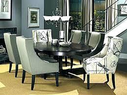 target dining target dining table target dining chairs target dining room chairs dining table and chair
