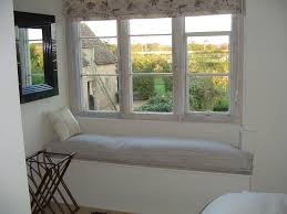 Small Seats For Bedroom Curtains For Small Bay Windows Free Image