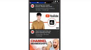 YouTube จะเล่นวิดีโอ auto-play ในหน้าแรกของแอพแล้ว สิ่งนี้บอกอะไรเรา